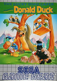 The-Lucky-Dime-Caper-starring-Donald-Duck-Game-Gear-_