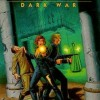 Rise of the Triad : Dark war