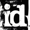 Empresas célebres : ID Software