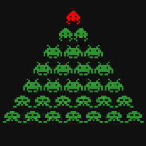 Space_Invaders_Inventorspot_Christmas