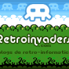 Game Museum esta en RetroInvaders