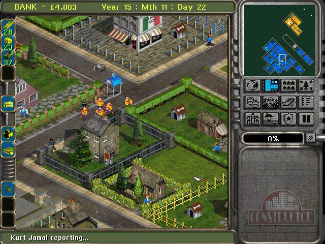 Constructor-scrn-014