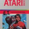 Empresas célebres : Atari, el declive