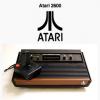 Retro Hardware : Atari 2600