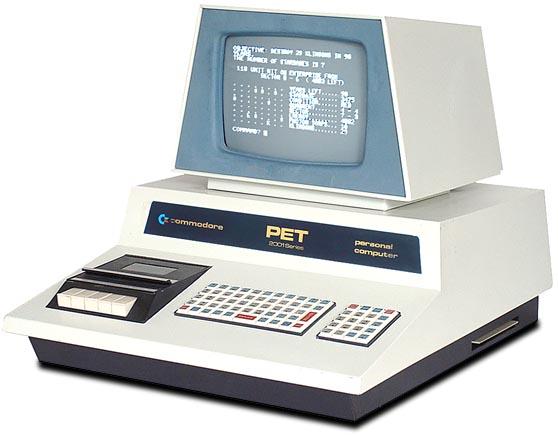 pet2001