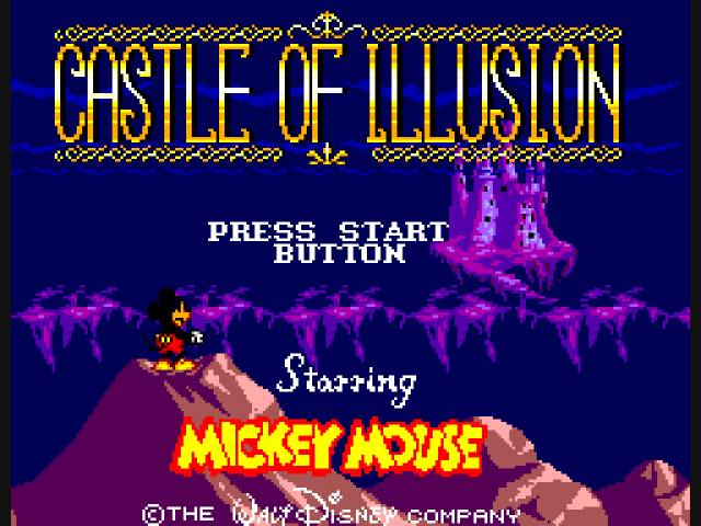 41233-castle-of-illusion-starring-mickey-mouse-sega-master-system