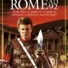 Rome AD 92