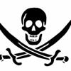 Retro-Curioso : Consolas piratas