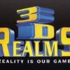 Empresas célebres : 3D Realms