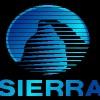 Empresas célebres : Sierra On-Line
