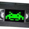 Retro-Curioso : VHS Promocionales