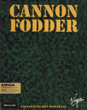 [Imagen: Cannon_fodder_box_art.jpg]