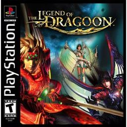256px-Legend_of_Dragoon