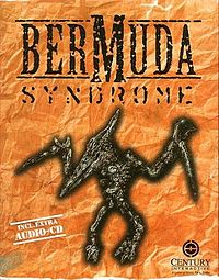 200px-Bermuda_cover