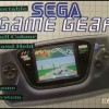 Retro Hardware : Game Gear