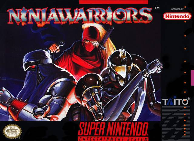 screwattacks-video-game-vault-ninja-warriors-taito-for-super-nintendo