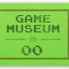 Sorteo Game Museum Segundo Aniversario