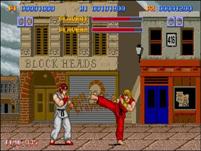 street_fighter_1987_ryu_ken