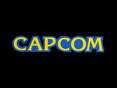 www.zonajugones.com-capcom-logo