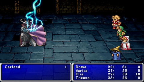 222289-final-fantasy-psp-screenshot-using-a-thunder-spells
