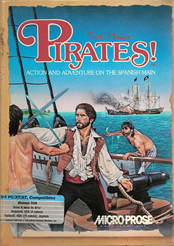 Sid_Meier's_Pirates!_(1987)_Coverart
