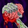 Retro-Curioso : Vísceras Pixeladas