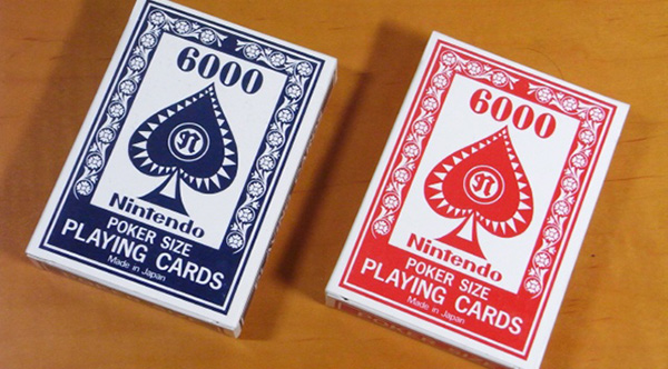 130919_short_yamauchi_cards