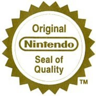 nintendo-seal-of-quality