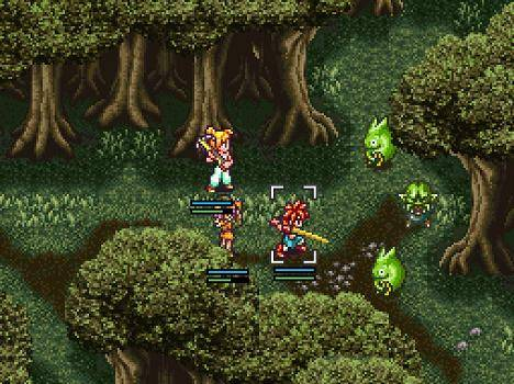 chrono-trigger-screen