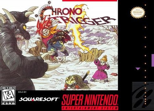 chrono_trigger_snes_box1