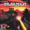 Retro-Putruños : The Fortress of Dr. Radiaki