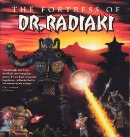 fortressradiakiportada