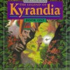 Legend of Kyrandia Book One: Fables & Fiends