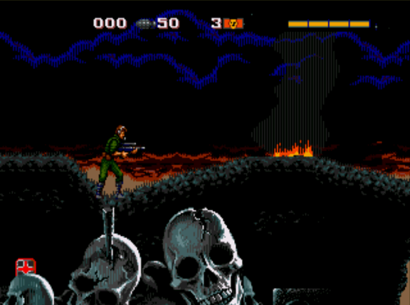 Terminator-CD-Mega-CD-Sega-CD-Xtreme-Retro