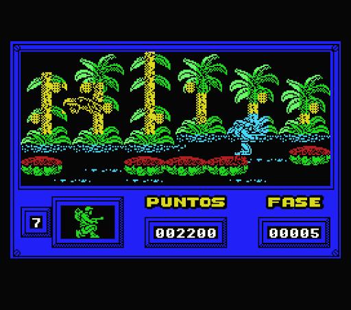 armymoves1987dinamicsoftwarees5bhmsxgamesbox5d5bt5d_0001