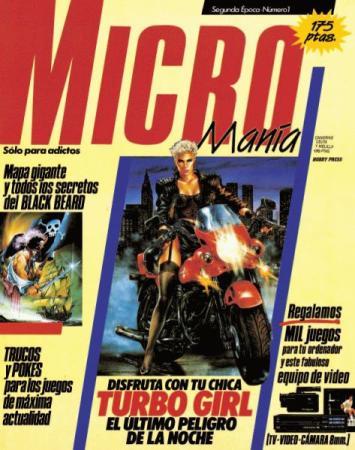 micromania-num1.thumbnail