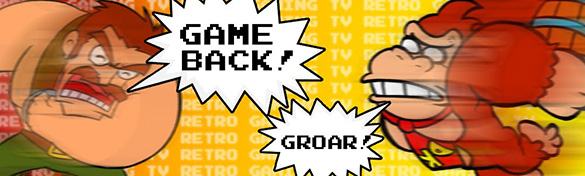 game-back-tv-te-lleva-al-mundo-del-videojuego-retro