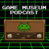 ¡Estrenamos Podcast en Game Museum!