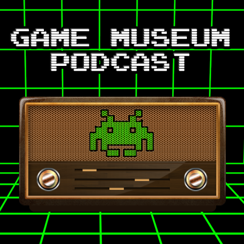logo-podcast
