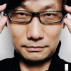 Personalidades ilustres : Hideo Kojima