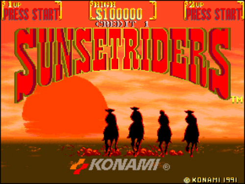Sunset_Riders_01
