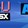 Crónica : 45 Reunión de usuarios de MSX de Barcelona