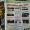 ¡Game Museum cumple tres años!