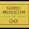 Sorteo Game Museum Tercer Aniversario