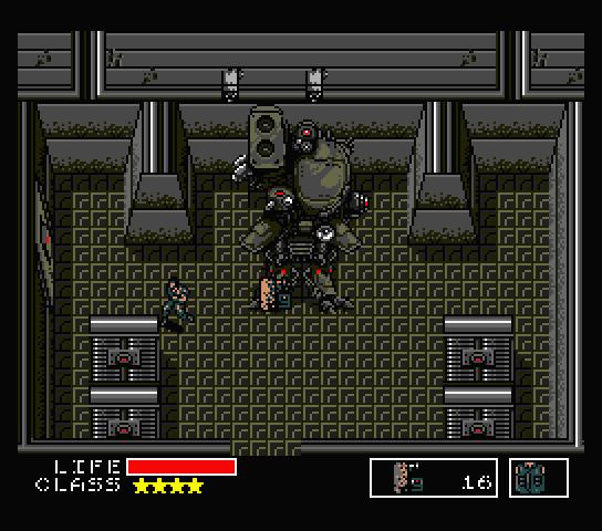 29-Metal_Gear_0571