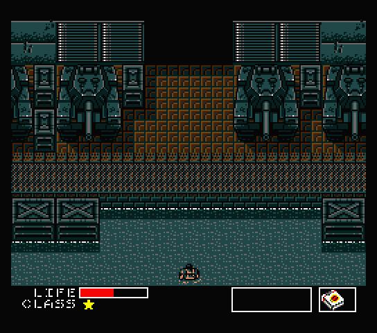 5-Metal_Gear_0010