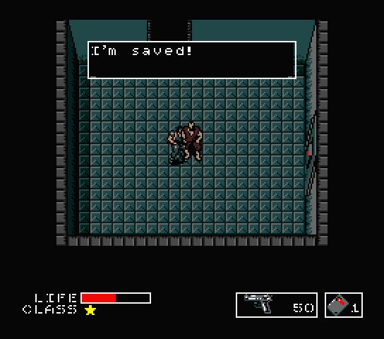 6-Metal_Gear_0056