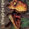 Retro-Putruños : Jurassic Park: Trespasser