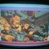Recomendaciones :  2ª Edición del Concurso de Creación de Videojuegos Retro