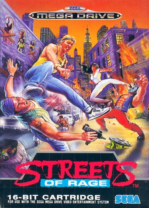 Streets_of_Rage_Mega_Drive_cover